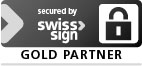 swiss-sign