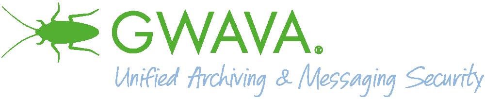 GWAVA Corporate