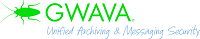 GWAVA Corporate Logo kl