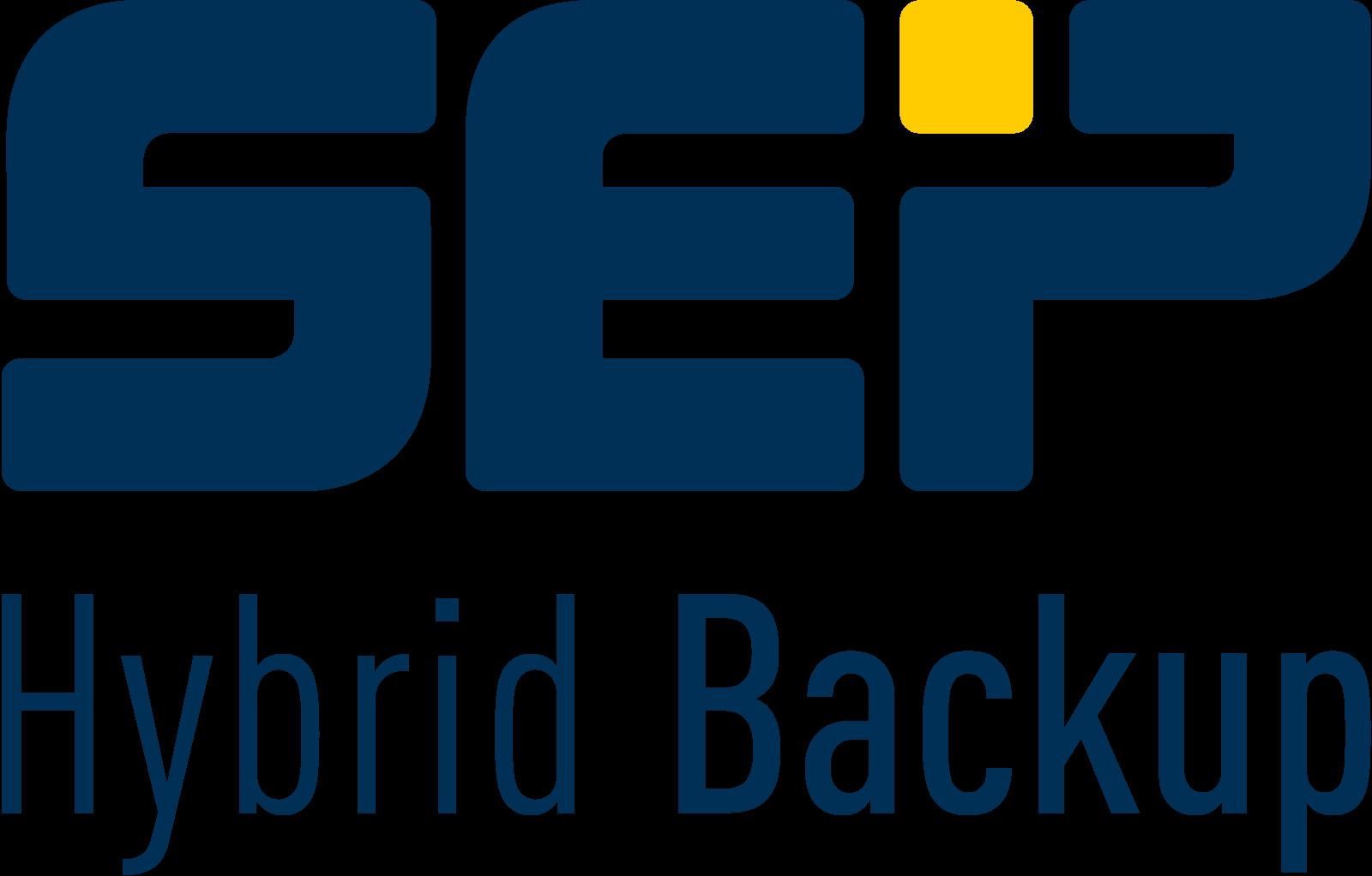 SEP HybridBackup-sub cmyk