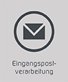 d velop eingangspost