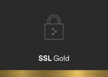 SSL GOLD