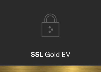 SSL GOLD EV