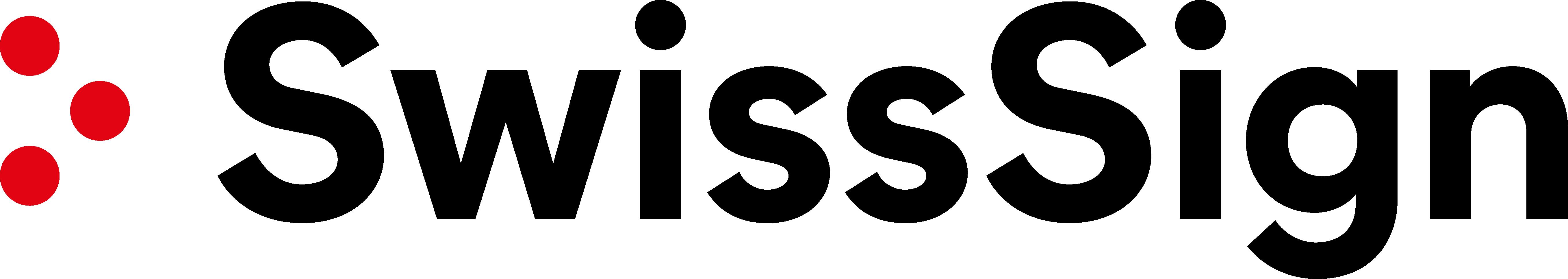 SWS Logo pos rgb